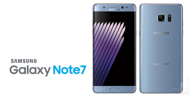 App Android lanciata in beta testing — Samsung S Note